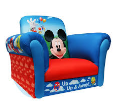 Amazon.com : Disney Rocker, Mickey Mouse Balloons (Discontinued By ... Disney Rocking Chair Cars Drift Rockin Santa Mickey Mouse Gemmy Wiki Fandom Powered By Wikia Amazoncom Rocker Balloons Discontinued Kids Ii Clined Sleeper Recall 7000 Sleepers Recalled Disneys Boulder Ridge Villas At Wilderness Lodge Resort Dixie Mouseplanet I Guess Its Two Years Gone By Now Chris Barry Mouse Kids Disney Chair Fniture Mickey Nursery Gift Top 20 Awesome Nemo Fernando Rees Annie Sloan Chalk Pating Rocking In Theme Baby Happy Triangles Infant To Toddler My For My Classroom