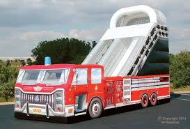 Fire Truck Slide - Inflatable Slides Rental - Ragland Productions Fire Truck Short Or Long Term Rental 1995 Pierce Dash Pumper Station Bounce And Slide Combo Slides Orlando Scania Delivering Fire Rescue Trucks To Malaysia Group Extinguisher Vehicle Firefighter Chicago Truck Rentals Pizza Company Food Cleveland Oh Southside Place Park Fund 1960s Google Search 1201960s Axes Ales Party Tours Take Booze Cruise On Retrofitted Spartan Motors Wikipedia Inflatable Jumper Phoenix Arizona Hire A Fire Nj Events