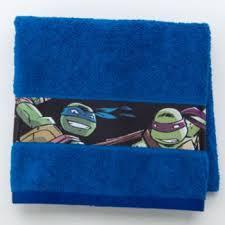 Ninja Turtle Themed Bathroom by 22 Best Ninja Turtles Images On Pinterest Ninja Turtle Bathroom