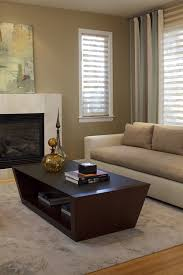 Grey And Taupe Living Room Ideas by Taupe And Gray Living Room Peenmedia Com