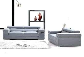 canapé cuir 2 places ikea canape relax ikea canape 2 places relax cuir canape relax ikea