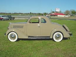 36 FORD   Vehicle   Pinterest   Ford, Vehicle And Cars File1936 Ford Model 48 Roadster Utilityjpg Wikimedia Commons Offers First F150 Diesel Aims For 30 Mpg 16 Classik Truck Body With 36 Deck On F450 Transit Ford Vehicle Pinterest Vehicle And Cars 1936 Panel Pictures Reviews Research New Used Models Motor Trend Pickup 18 F550 12 Ton Sale Classiccarscom Cc985528 1938 Ford Coe Pickup Surfzilla 101214 Up Date Color