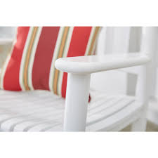 Hampton Bay White Wood Outdoor Rocking Chair West Central Florida Fca Corechair Classic Uf Health Jacksonville Linkedin One Mighty Marching Bandflorida Am University Southern Monaco Beach Chair Blueuniversity Of Gators Digital Print Pnic Time Nebraska Cornhuskers Ventura Portable Recliner Victor Charlo A Salish Poet Explores Life Landscape Office Environments Cosm Chairs Call Box Jacksonvilles Frank Slaughter Was A Surgeon Power Recliners Lift Ultracomfort My Gunlocke Business Fniture Wayland Ny Whats It Worth Find The Value Your Inherited
