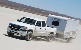 2006 Gmc Sierra 2500 Duramax Diesel, Used Gmc 4x4 Trucks For Sale ... Used Truck Lot Near Evansville Indiana Patriot In Princeton Diesel World Sales With Over 140 Gas Trucks Ready For 2017 Gmc Sierra Vs Ram 1500 Compare Gmc 3500 4x4 Wwwtopsimagescom Hd Powerful Heavy Duty Pickup Sale Forklifts For Hope Vehicles Warrenton Select Diesel Truck Sales Dodge Cummins Ford 2018 2500hd Regular Cab Pricing Features Ratings And 2006 Chevrolet Silverado 2500 Nationwide Autotrader Finley Nd Houston Texas 2008 Ford F450 Super Crew