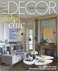 100 Best Home Decorating Magazines Decor Pleasant Elle Decor Magazine Hobby Lobby