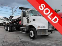 2009 MACK PINNACLE CXU612 FOR SALE #2501 2001 Lvo Wg64 Roll Off Truck For Sale Auction Or Lease Caledonia Vacuum Operations Blackwells Inc 2009 Mack Pinnacle Chu613 For Sale 100559 Bed Cargo Unloader Used 2010 Peterbilt 365 In Brookshire Tx Custom Bodies Quality Repair 2007 Freightliner M2 Youtube Truck Picking Up A Heavy Load Hooklift Rolloff Trailer Southland Trailers Union County Nj Container Rental Service Hudacko Waste Used Sterling L9500 Rolloff Truck In Al 2863 2004 Condor 2801