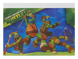 Party Favors For Sale - Party Packs Online Deals & Prices In ... Teenage Mutant Ninja Turtles Childrens Patio Set From Kids Only Teenage Mutant Ninja Turtles Zippy Sack Turtle Room Decor Visual Hunt Table With 2 Chairs Toys R Us Tmnt Shop All Products Radar Find More 3piece Activity And Nickelodeon And Ny For Sale At Up To 90 Off Chair Desk With Storage 87 Season 1 Dvd Unboxing Youtube