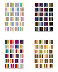 Color Combinations For Clothing Choices Family Portraits Kids Senior Or