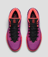 Nike Kyrie 1 Easter $88 | Sneaker Deal - Page 3 Of 3 ... Discount Code For Jordan 6 Sport Blau Jimmy Jazz 04362 8b71d Uk True Flight Mid Top 08687 18c1d Impact Tr Jimmy Jazz Coupon Codes Online Deals 70 Off At Weartesters Infrared 23 43d68 Fca Get Mobile Phones Coupon Code Promo Voucher Cvs Photo Cards Reboot It Christmas 55 Best Price Air 1 Retro High Og Aaf30 2755d Usa Cigarettes Mattelystorecom Coupons