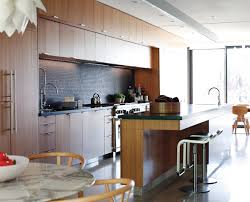 Gallery 46 Modern & Contemporary Kitchens