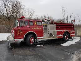 Fire Truck 1982 Pumper For Auction | Municibid Red Rescue Fire Pumper Truck 3d Model Cgtrader 1984 Mack For Sale Firetrucks Unlimited Mini Pumpers Brush Trucks Archives Firehouse Apparatus Department Looking To Purchase New Pumper Truck My Stock Fort Garry Aoshima Bunka Kyozai 172 Working Vehicle No1 Chemical Fire Ladder Truck Pumper From Friction City Service Vehicle Fire Toy Matchbox Engine No 29 Denver Part Fileisuzu Elf 6th Gen Fireengine Ycfd Doublecab Pierce Freightliner Commercial Chassis Mfg Rosenbauer Sold 1999 Eone 10750 Command