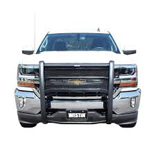 Push Bumper EliteXD, Westin, 36-53875 | Titan Truck Equipment And ... Cheap Bull Bar Brush Guard Find Deals On Line Local Drivers Fined After Bull Bar Blitz The Northern Daily Leader Truck At Alibacom General Motors 843992 Silverado Front Bumper Nudge 62018 Dee Zee Installreview 14 Gmc Sierra 42018 Bars Leonard Buildings Accsories Chevy Colorado With Push Gofab Design Engineer Westin Elitexd Free Shipping Paramount 541105 Black Double Led Setina Pb400 Push Install 0408 F150 Youtube 3653875 Titan Equipment And