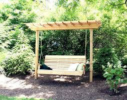 Patio Ideas ~ Backyard Swing Chair Ywvhk Patio Swing Set With ... 9 Free Wooden Swing Set Plans To Diy Today Porch Swings Fire Pit Circle Patio Backyard Discovery Weston Cedar Walmartcom Amazing Designs Ideas Shop Gliders At Lowescom Chairs The Home Depot Diy Outdoor 2 Person Canopy Best 25 Swings Ideas On Pinterest Sets Diy Garden Enchanting Element In Your Big Backyard Swing For Great Times With Lowes Tucson Playsets