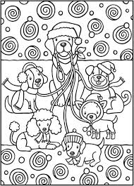 Check Out These Free Printable Coloring Pages For