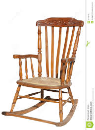 Rocking Chair Stock Photo. Image Of Chair, Rocking, Isolated ... Magnificent Rocking Chair Pad Sets Fniture Rocker Cushions Natural Tenzo Rocking Chair Kave Home Painted Nursery Amazing Bedroom Living Room Taj Teak Cream Lowes Chairs With White Sideboard Diy Upholstered Chairs Buy The Gripper Nonslip Cabernet Tapestry Jumbo Baby Noble House Candel Brown Wood Outdoor With Cushion Outsunny Acacia Cushioned Seat 2pc Update A Glider Mommy