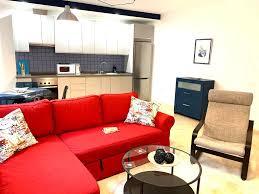 100 Apartmento Brego In The Heart Of The Town San Sebastin