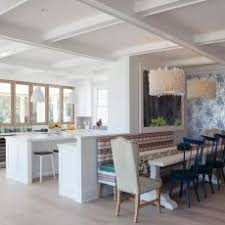 Fancy Design Large Kitchen Dining Room Ideas Impressive Small And Image Full Size Of Farmhouse