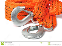 Towing Rope Stock Image. Image Of White, Orange, Tool - 23494927 Best Tow Ropes For Truck Amazoncom Vulcan Pro Series Synthetic Tow Rope Truck N Towcom Hot Sale Mayitr Blue High Strength Car Racing Strap Nylon Rugged The Strongest Safest Recovery On Earth By Brett Towing Stock Image Image Of White Orange Tool 234927 Buy Van Emergency Green Gear Grinder Tigertail Tow System Dirt Wheels Magazine Qiqu Kinetic Heavy Duty Vehicle 6000 Lb Tube Walmartcom Spek Harga Tali Derek 4meter 4m 5ton Pengait Terbuat Dari Viking Offroad Presa 2 In X 20 Ft 100 Lbs Heavyduty With Hooks