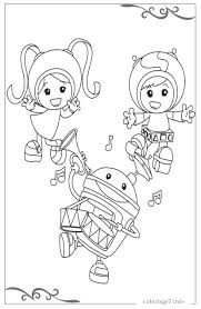 Trucks Coloring Pages Princess Personalized Wedding Plaque Foremost