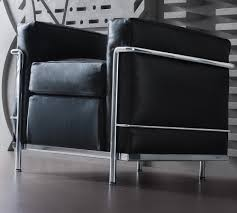 Bibendum Chair Eileen Grey by 10 Iconic Chair Designs From The 1920s