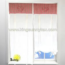 Curtain Materials In Sri Lanka by Latest Curtain Designs 2017 Latest Curtain Designs 2017 Suppliers