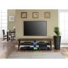 Furniture Row Credit Card Payment Capital e