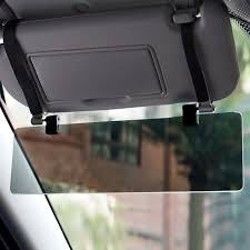 Amazon.com: Polarized Sun Visor Extender For Car, Truck Or RV ... Trail Ridge Tow Mirror Power Heat Signal Memory Puddle Black Pair 0408 F150 Exteions 3 Ford Truck Club Gallery Installation Of A Cipa Custom Towing On 2006 Hcom 2pc Universal Clipon Trailer Side Amazoncom Dometic Dm2912 Milenco Grand Aero3 Twin Longview Lvt2300c Driver And Passenger Princess Auto 11750 Fender Mount Automotive Semi Image Description Imageloadco Extendable Mirrors Northern Tool Equipment Camping World 11550 52017 Usa Inc