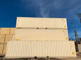 100 Used Shipping Containers For Sale In Texas Archives E M S