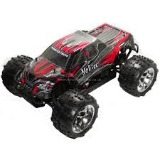 HSP Brushless PRO Monster Truck NOKIER Hsp 18 24g 80kmh Rc Monster Truck Brushless Car 4wd Offroad Rage R10st Hobby Pro Buy Now Pay Later Shredder Large 116 Scale Rc Electric Arrma 110 Granite 3s Blx Rtr Zd Racing 9116 Hpi Model Car Truck Rtr 24 Losi Lst Xxl2e 6s Lipo Buggy In 360764 Traxxas Stampede Vxl No Lipo 88041 370763 Rustler 2wd Stadium
