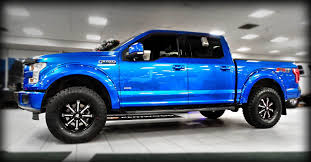 100 Truck Rebates 20 New Ford Simple Nice House Design Pinterest Ford