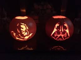 Darth Vader Pumpkin Carving Ideas by Your Halloween Pumpkin Pictures Mirror Online