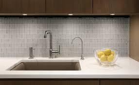 Tile Installer Jobs Nyc by Hardwood Floors Refinishing Installation U0026 Repair Nyc Manhattan