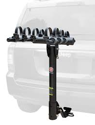 Schwinn Mountain Bike Rack Trailer Vehicle Hitch Rack 4-Bike Mount ... Saris Freedom 2bike The Bike Rack St Charles Il Rhinorack Cruiser4 Hitch Mount Backstage Swing Away Platform Road Warrior Car Racks Hanger Hm4 4 Carrier 125 2 Best Choice Products 4bike Trunk For Cars Trucks Apex Deluxe 3 Discount Ramps Bike Carrier Hitch For Fat Tire Padded Bicycles Capacity Installing A Tesla Model X Bike Rack Once You Go Fullswing Can Kuat Nv 20 Truck And Suv Holds Allen Sports 175 Lbs 5 Vehicle In Irton Steel Hitchmounted 120lb 12 Improb