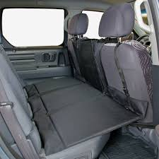 Vehicle Pet Back Seat Extender Dog Platform Car Bridge Truck Cover ... Waterproof Dog Pet Car Seat Cover Nonslip Covers Universal Vehicle Folding Rear Non Slip Cushion Replacement Snoozer Bed 2018 Grey Front Washable The Best For Dogs And Pets In Recommend Ksbar Original Cars Woof Supplies Waterresistant Full Fit For Trucks Suv Plush Paws Products Regular Lifewit Single Layer Lifewitstore Shop Protector Cartrucksuv By Petmaker Free Doggieworld Xl Suvs Luxury