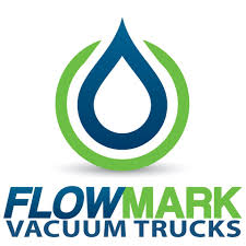 FMI Trucks Sales & Service - Truck Rental - Portland, Oregon ... Mhelectrician For Carbuses And Trucks In Harrow Ldon 2000 Gallon Lube Truck Gallery Southwest Products Wheelchair Van Cversions Kansas Missouri Jay Hatfield Fm Itallations Nanaimo British Columbia Get Quotes Fmi Wrap Signman 6100 Spec Tt Race Foutz Motsports Llc Volvo Trucksbuses Electrical Wiring Diagram Collection Quality Fmx 420 Euro Norm 5 77500 Bas Mighte Aviationproscom