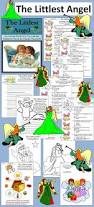 Trixie The Halloween Fairy Quiz best 20 christmas quiz questions ideas on pinterest christmas