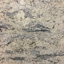 leather granite