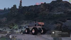 2014 Ram 1500 Diesel Mud Truck (FiveM) - GTA5-Mods.com 500hp 2005 Dodge Ram Mud Truck Diesel Power Magazine Within Killer Cummins Tears Apart The Terrain Up Close And Personal With Jh 4x4s Florida Mega Tug O War Fail Chevy Folds Big Time Making A Brothers Discovery Moscow Sep 5 2017 View On Serial Offroad Ural For Monster Duramax At Mud Truck Madness Youtube Dirt Every Day Season 7 Episode 74 Life On Muddy News Monster King Krush Let The Eat Diesels Unleashed Mega Trucks And More 10 Ford Trucks Enjoying Intertional June 29 Fordtrucks 2014 1500 Fivem Gta5modscom