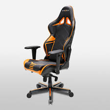 100 Gaming Chairs For S OHRV131NO Mula And Racing Eries DXRacer