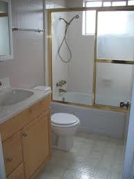 Palo Alto Caltrain Bathroom by Merrilee Terrace Apartments Palo Alto Ca Apartment Finder