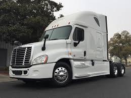Home - Central California Used Trucks & Trailer Sales