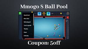 Mmogo 8 Ball Pool Coins Discount Code | Pool Coins, Coding ... Up To 75 Off Anthem Cd Keys With Cdkeys Discount Code 2019 Aoeah Coupon Codes 5 Promo Lunch Coupons Jose Ppers Printable Grab A Deal In The Ypal Sale Now On Cdkeyscom G2play Net Discount Coupon Office Max Codes 10 Kguin 2018 Coding Scdkey Promotion Windows Licenses For Under 13 Usd10 Promote Code Techworm Lolga 8 Legit Rocket To Get Office2019 More Licenses G2a For Cashback Edocr
