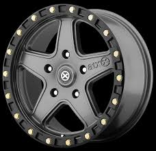 17x8.5 American Racing ATX AX194 Ravine Matte Gray Wheels American Racing Vna69 Ansen Sprint Polished Wheels Vna695765 Amazoncom Custom Ar883 Maverick Triple Vf498 Rims On Sale American Racing Vf479 Painted Torq Thrust D Gun Metal For More Ar893 Automotive Packages Offroad 20x85 Wheel Pros Hot Rod Vn427 Shelby Cobra Cars Force Pony Caps For Ford Mustang Forum Vf492