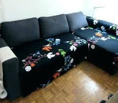 housse universelle canapé housse canape d angle universelle canapac chaise longue couverture