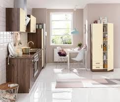 Küche Boden Verlegen Küchenboden Welcher Bodenbelag Ist Der Richtige Otto