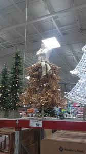 12 Ft Christmas Tree Sams Club by Carla The Viking Carlatheviking Twitter