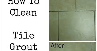 marvelous clean tile grout contemporary best inspiration home