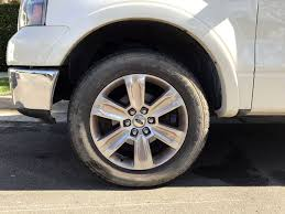 100 What Size Tires Can I Put On My Truck How To Read A Tire