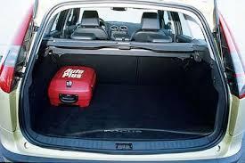 essai ford focus focus sw 1 6 tdci 110 sport fap auto plus