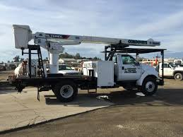Cordova's Tree Service - Tree Removal - Fresno - Clovis 2010 Freightliner Ca11342dc Scadia For Sale In Fresno Ca By Dealer Penske Used Trucks For Sale New Car Models 2019 20 2012 Peterbilt 357 Semi Ca Intertional Prostar Hood 1641174 At Best Lifted In Image Collection Michael Chevrolet Serving Clovis Madera Selma Dodge Ram Delmonico Red Beautiful Dealer Peterbilt 388 Single Axle Daycab For Sale 10309 Visalia Buick Gmc Tulare County Porterville